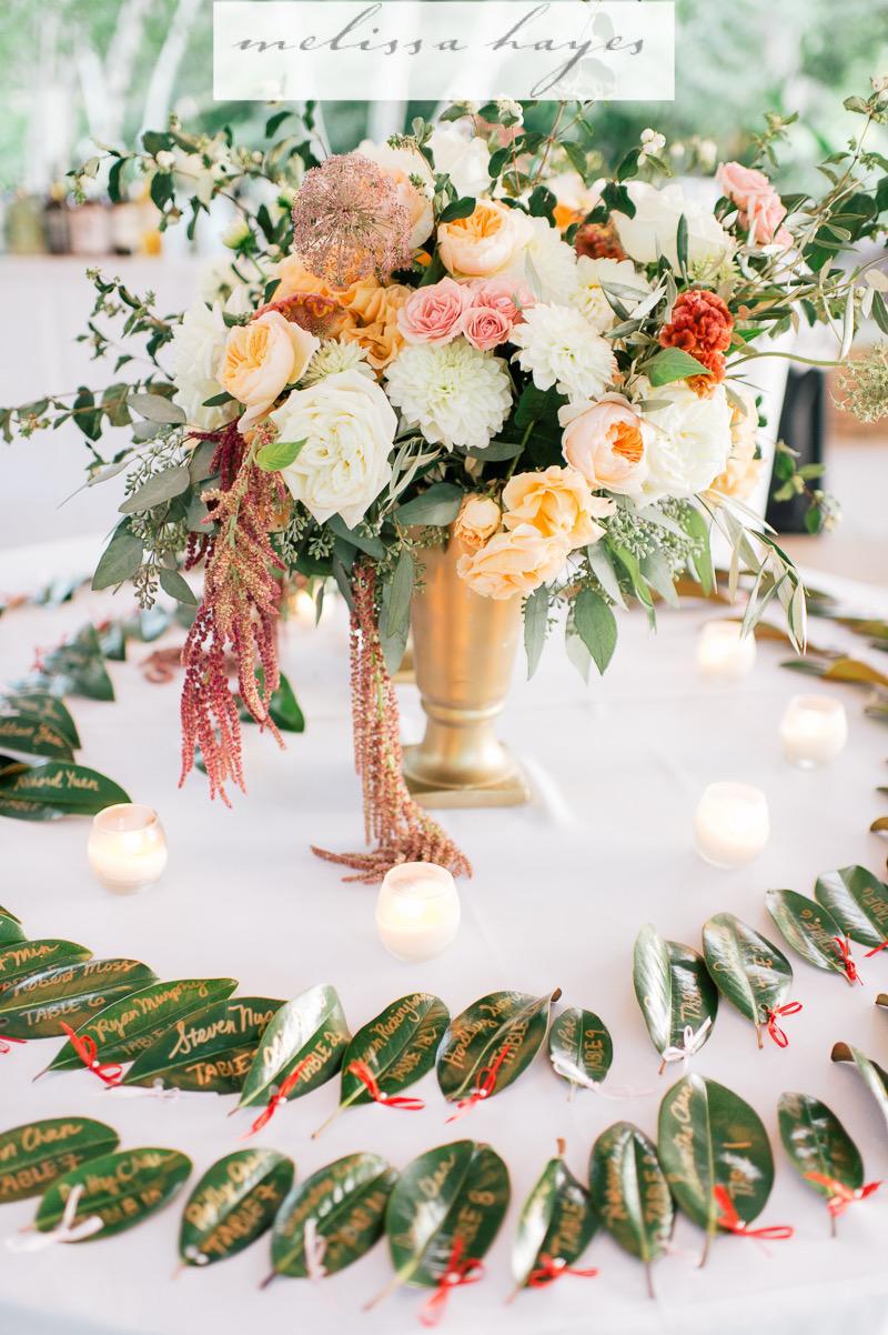 chicago_wedding_photographer_melissa_hayes-4846.jpg