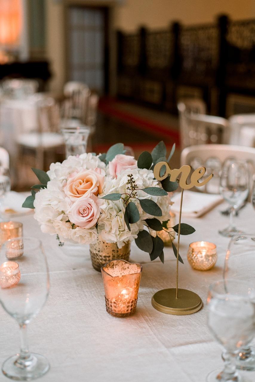 brad veronica wedding-905.jpg