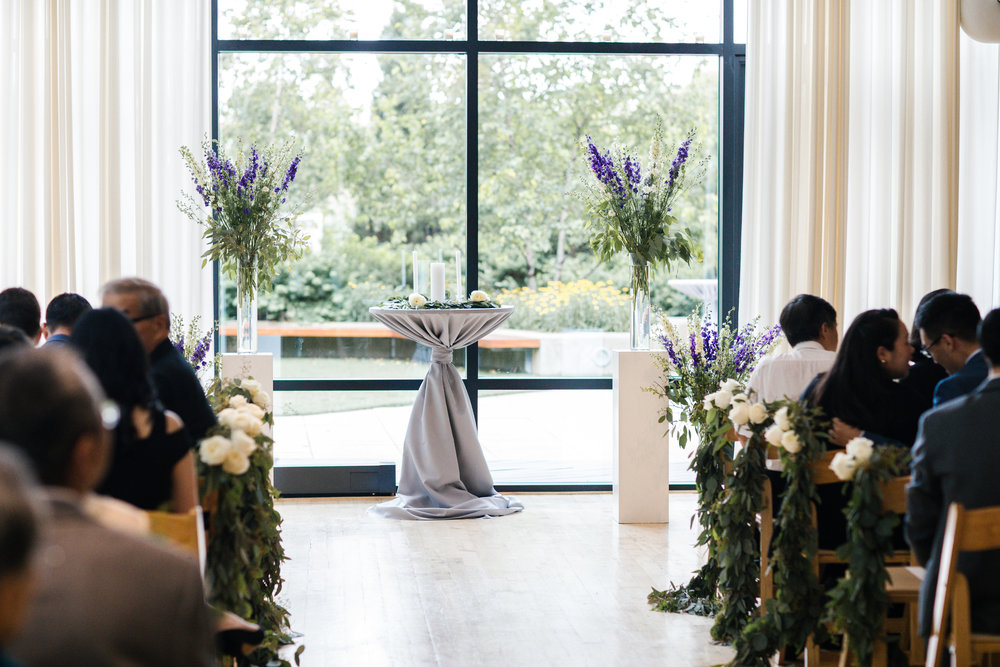 Copy of Wedding-Photo-187.jpg