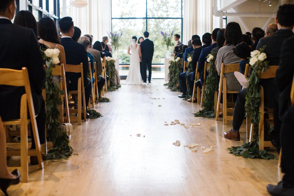 Copy of Wedding-Photo-248.jpg