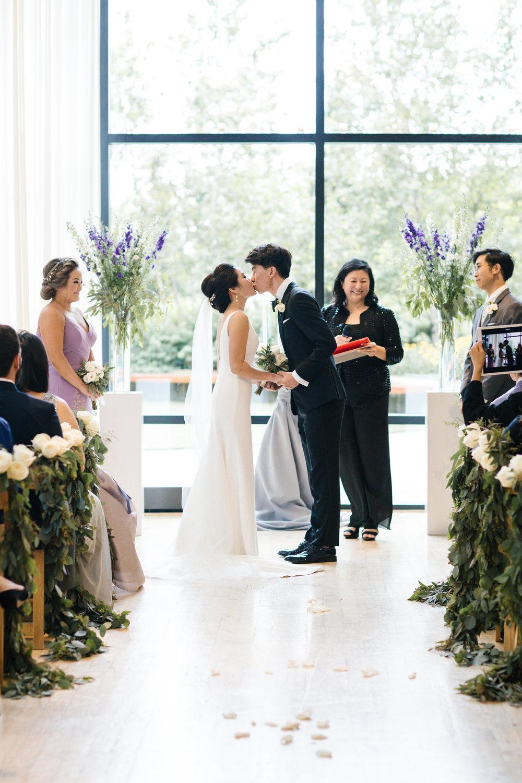 Copy of Wedding-Photo-287.jpg