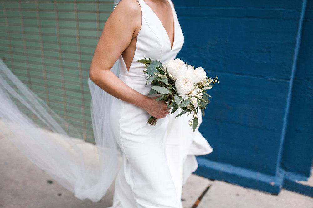 Copy of Wedding-Photo-133.jpg