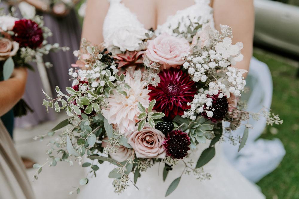 Copy of WeddingPhotography_DestionationWeddingPhotography_DestinationChicago(67of435).jpg
