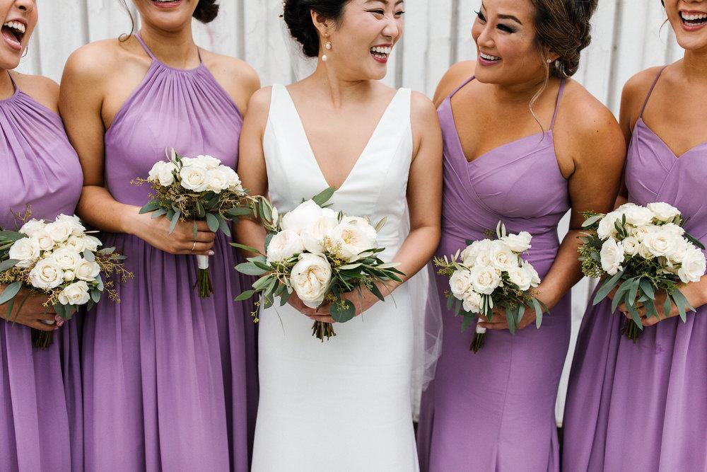 Copy of Wedding-Photo-58.jpg