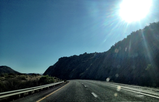 Day 5: The Grand Canyon