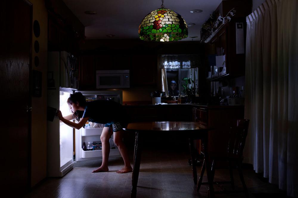 20111009_<untitled>_Diana0125.jpg