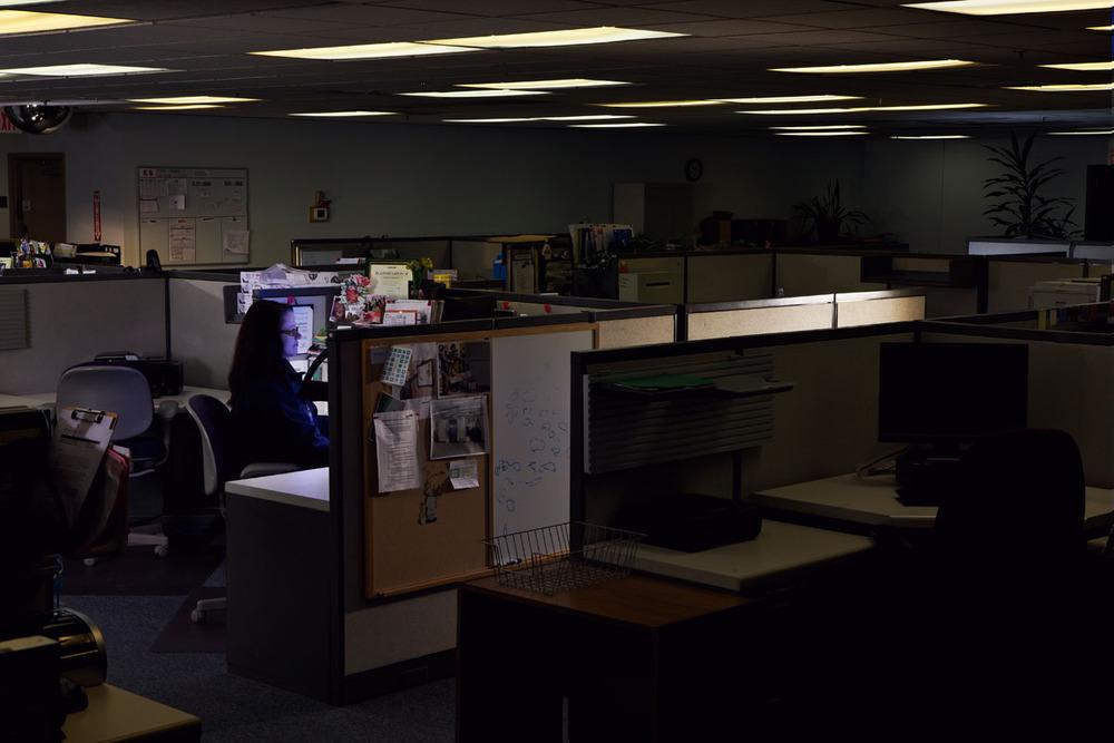 20120125_office__MG_7125.jpg