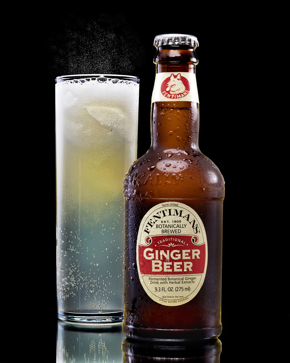 gingerbeer-copy.jpg