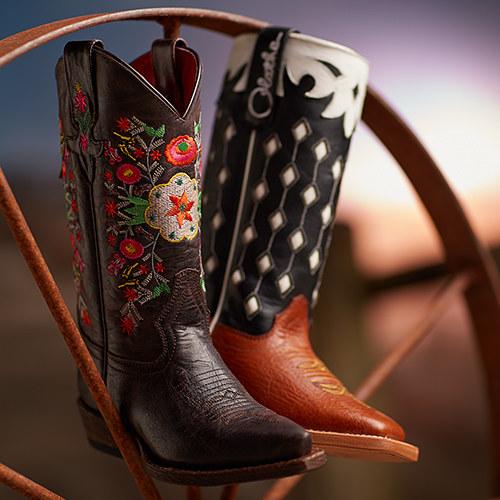 71455_WesternKidsFootwear_HP_2014_0204_CR3_1391207012.jpg