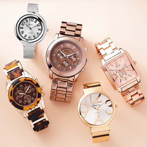 72734_MetallicFlairFashionWatches_HP_2014_0214_cjb1_1392172264.jpg