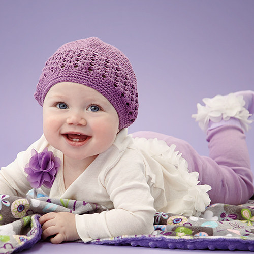73161_BabyTrendOrchid_HP_2014_0204_VP1_1391391421.jpg