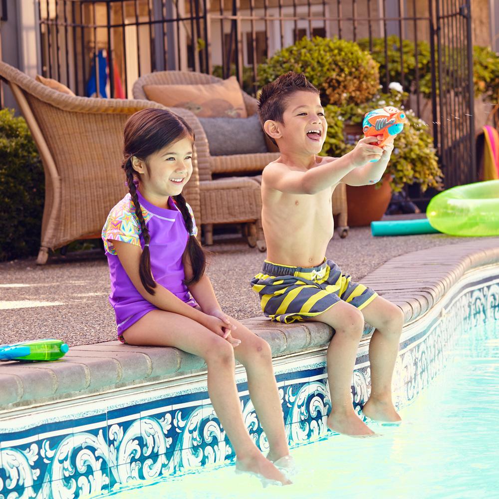 75471_PoolPartyKids_0530_ED_014.jpg