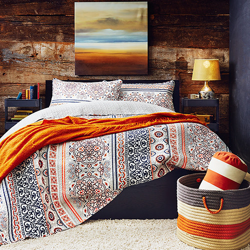 147600_homesale_quilts_hp_2015_1021_mm1_1445358877.jpg