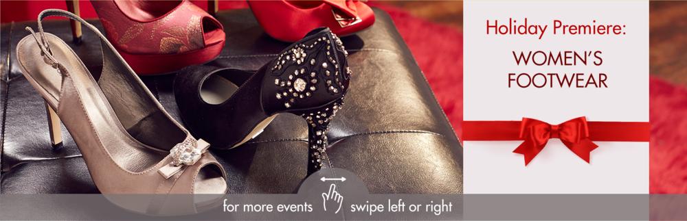 Holiday-PremiereWomen's-Footwear-98111_swipe_iPad.png