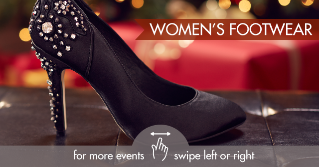 Holiday-PremiereWomen's-Footwear-98111_swipe_iPhone.png