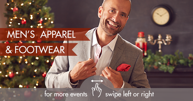 Holiday-PremiereMen's-Apparel-99492_swipe_iPhone.png