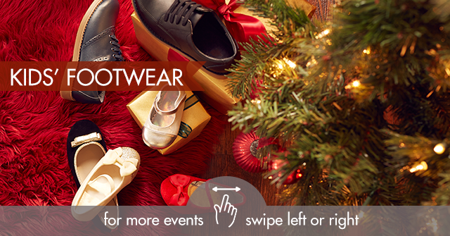 Holiday-PremiereKids'-Footwear-94511_swipe_iPhone_swipe_iPhone.png