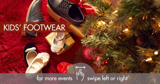 Holiday-PremiereKids'-Footwear-94511_swipe_iPhone_swipe_iPhone.png