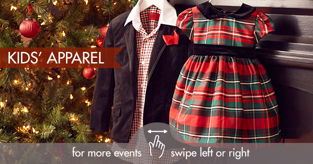 Holiday-PremiereKids'-Apparel-88118_swipe_iPhone.png