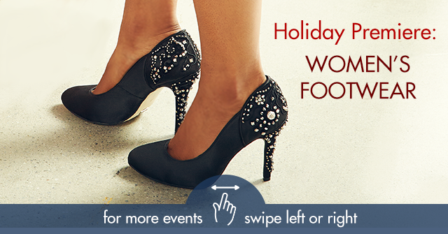 Holiday-Premiere--Women's-Footwear-98111_swipe_iPhone.png