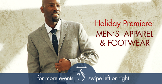 Holiday-Premiere--Men's-Apparel-99492_swipe_iPhone.png