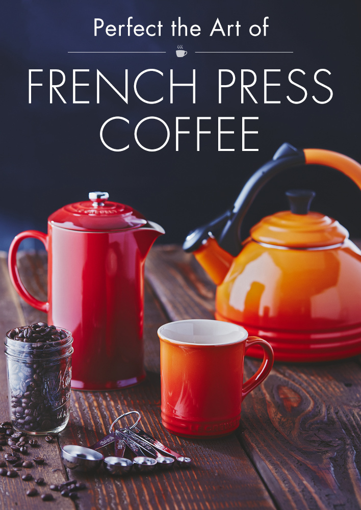 frenchpresscoffee_hero.jpg
