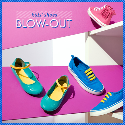 2014laborday_HP-tiles2_Kids'Shoes.jpg