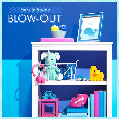 2014laborday_HP-tiles2_ToysBooks.jpg