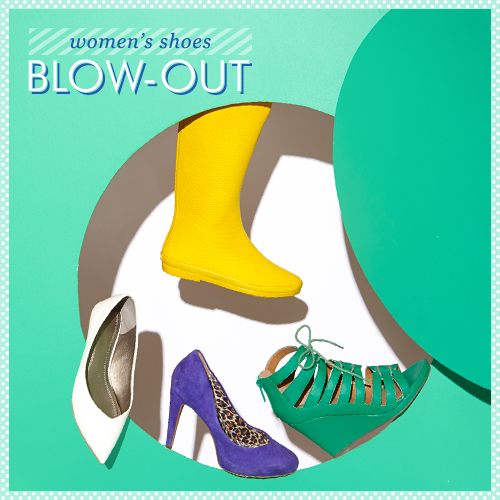 2014laborday_HP-tiles2_Women'sShoes.jpg