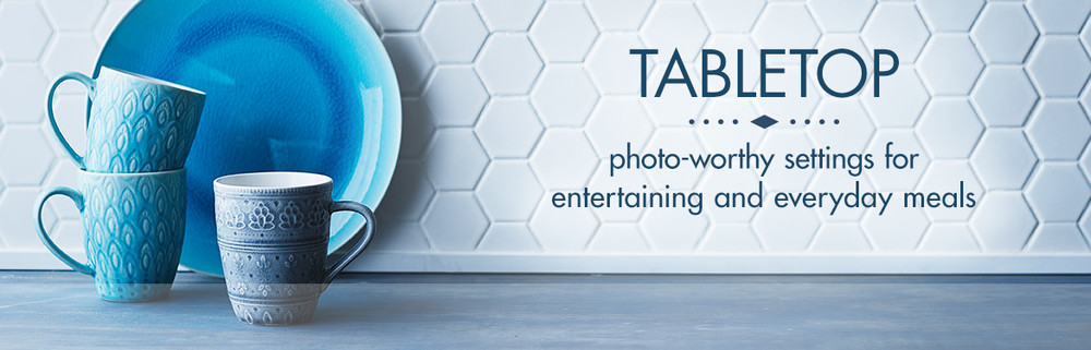 169882_2016_0222_kitchenre_table_desktop_custom_atb.jpg
