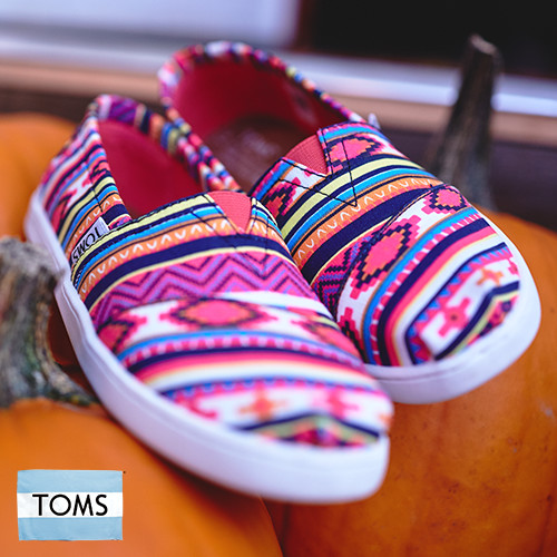 184284_toms_kids_day4.jpg