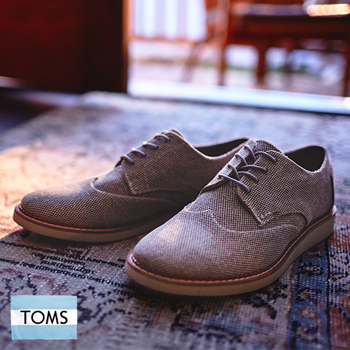 184284_toms_men_day3.jpg