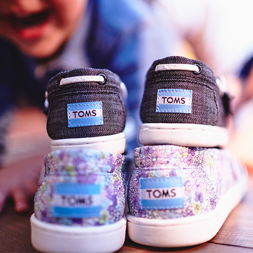 184284_toms_kids_day2b.jpg