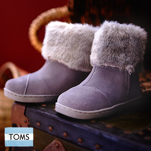 184284_toms_kids_day3.jpg