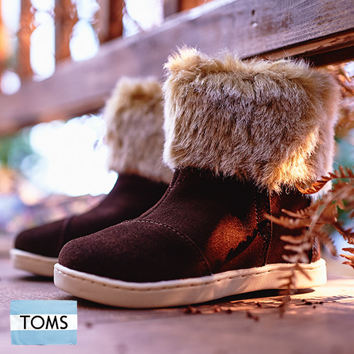 184284_toms_kids_day4b.jpg