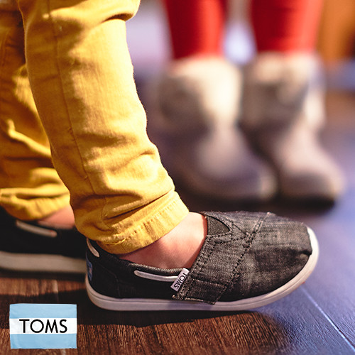 184284_toms_kids_day4c.jpg