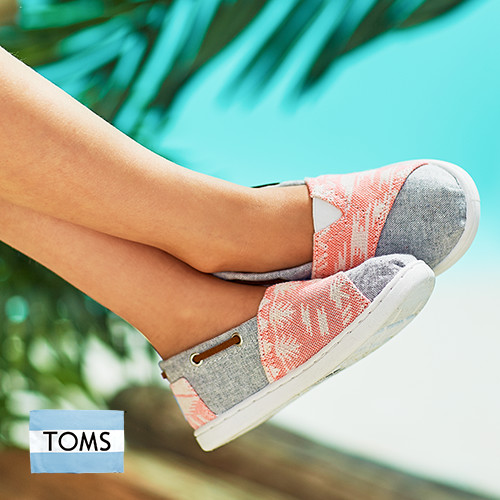 184279_toms_kids_day3_1.jpg