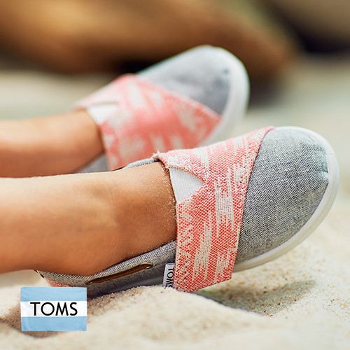 184279_toms_kids_day3_2.jpg