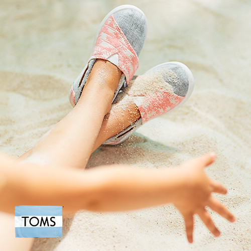 184279_toms_kids_day3_3.jpg