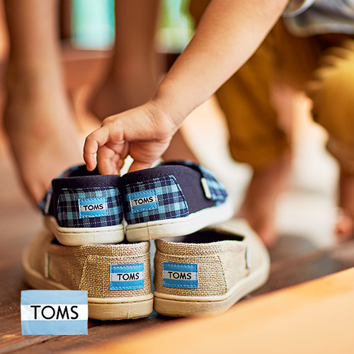 184279_toms_kids_day3_6.jpg