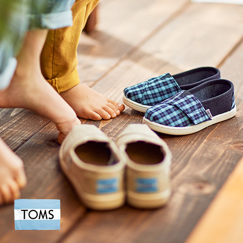 184279_toms_kids_day3_7.jpg