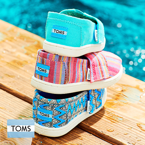 184279_toms_kids_day4.jpg