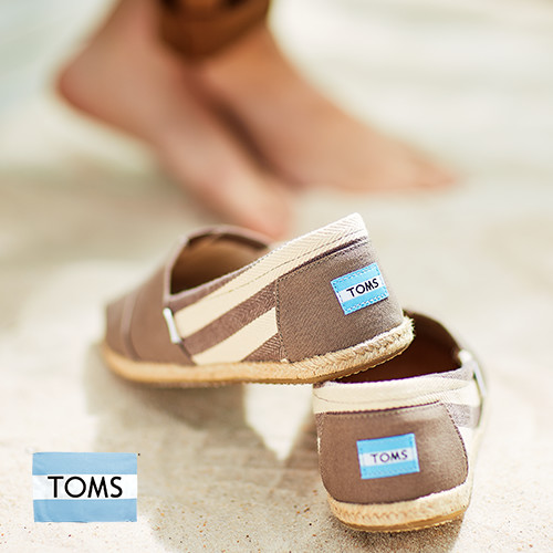184282_toms_men_day1_1.jpg