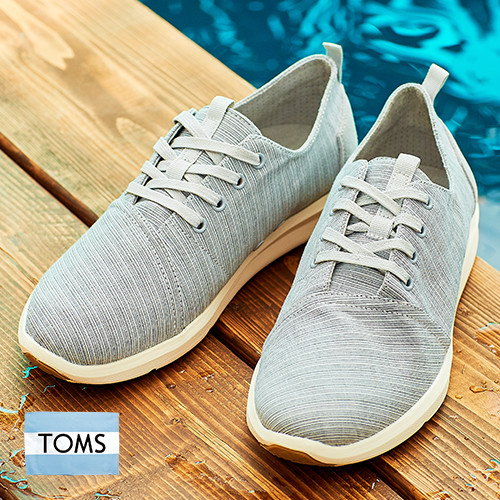 184282_toms_men_day4.jpg