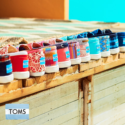 184279_toms_kids_day2_4.jpg