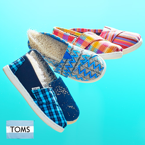 184279_toms_kids_day2_3.jpg