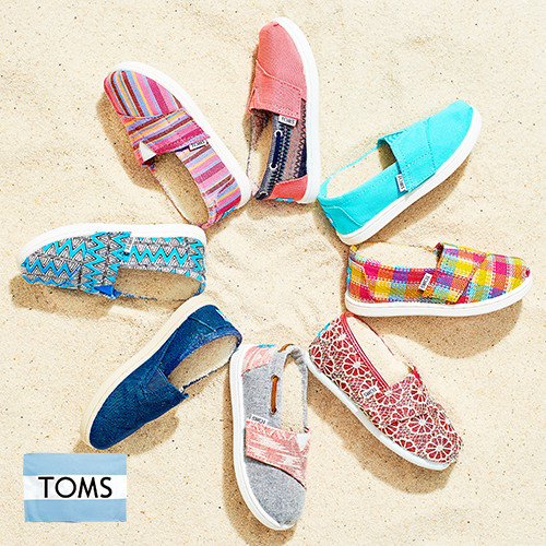 184279_toms_kids_day2_1.jpg