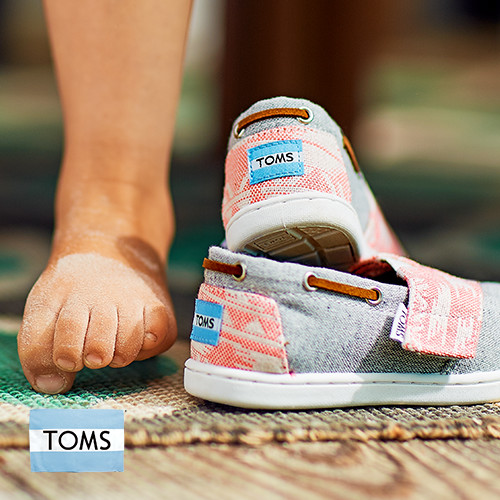 184279_toms_kids_day1_1.jpg