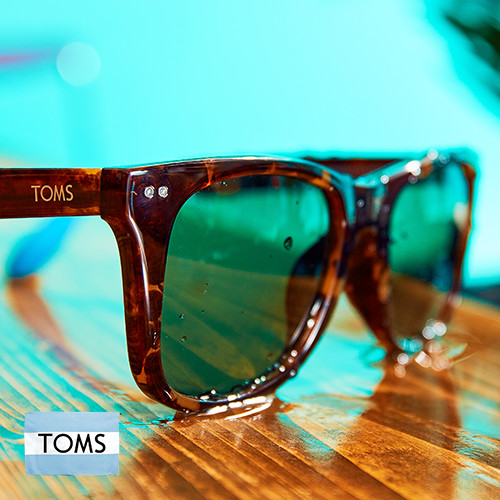184278_toms_accessories_day4.jpg