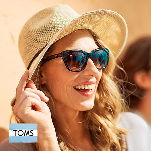 184278_toms_accessories_day1_1.jpg